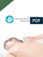 APUNTES+CURSO+VENTOSAS+APLICADAS+AL+MASAJE+