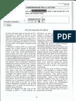 Comprensione Lettura Testi (1)