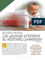6-mejores-practicas-preescolar