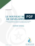 Rapport General (2)