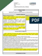 02_Diseño evaluativo rubrica analitica de desempeño