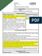 03_diseño evaluativo prueba de seleccion