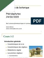 7_Cours7_présentation