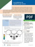 Los_problemas_de_reprimir_lo_que_sientes_Generica.pdf