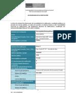 A-1. Ficha Accesibilidad - Edificacion (1)