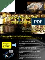 sistemanacionaldeendeudamientoexpo-141126170043-conversion-gate02