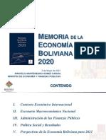 Pres-MEB-2020-03-05-21