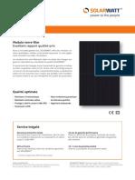 datasheet-eco-120m-style-fr