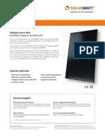 datasheet-eco-60m-style-2020-fr