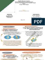 Diapositivas Mod III Cont. IV
