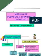 diapositivascurrculo-130908065830-