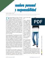 8_EscaleraPersonal
