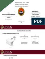 Presentación_maestria_grupo04