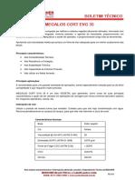 BT MEGALOS CORT EVG 35-NESCHER REV 001