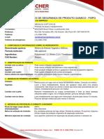 Fispq Megalos Cort Evg 35_rev001