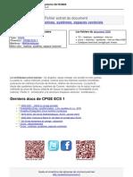TD Matrices Systemes Intro Ev Pinel Doc 1030 Revisermonconcours.fr