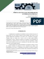 PERICIA_EM_CELULAR_NECESSIDADE_DE_AUTORI