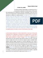 Redaccion Etapas de La Niñez FIGUEROA (1)