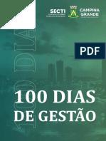 100-dias-de-gestão_corrigido-v3