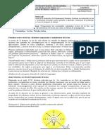 GUIA 11°-2 FÍSICA.doc