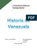 20%Barbara Marquez 30.346.090 Carrera 47 Cultura