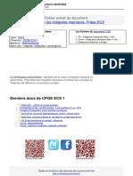 Cours-Integrales-impropres-doc-1160-pinel-doc-1160-revisermonconcours.fr