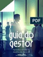 [E-BOOK] Guia Do Gestor