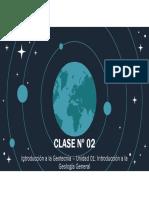 02. Clase Nº 02 Intro a La Geotecnia_rev00 (1)