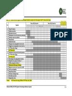 Tabel 2.12. Jadwal Rencana Kegiatan New