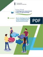 pdf1 (1)