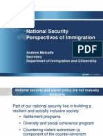 2011-02-24-national-security-perspectives-of-immigration-slides
