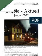 01-2007