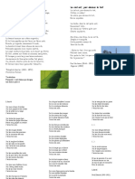 poesies_sur_la_liberte