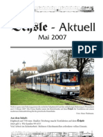 05-2007