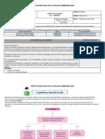 Guía 4- Grado Noveno 2021