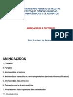Princípios de Bioquímica de Lehninger 6ª Edição