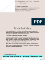 Tabla Periodica - enlace químico .números cuánticos Tec Mec 2021 2 (1)