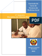 Manual Ciencias Medicas Julho 03 Final