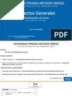 Introducción Tec2 - Variables Ambientales y la Arquitectura (1)