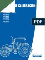 tm7000-manual-de-calibracion