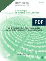IPOL-CULT_ET(2006)375321_FR