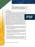 IDC-UTM-market-analysis