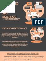 Farmakoterapi Ansietas dan Psikosis