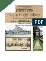 a_disputa_de_grupos_familiares_pelo_poder_local_na_cidade_de_cataguases