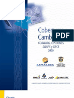 Cartilla_coberturas_cambiarias_NP-