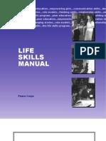 Peace+Corps+ +Life+Skills+Manual