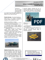 SST%20-%20Friction%20Surveys%20-%20PDF