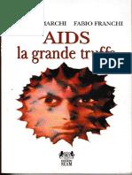 AIDS-LA-GRANDE-TRUFFA-TOTALE
