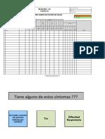 COVID 19 Control Diario Estado de Salud.xlsx