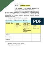 Aplicație    LUCRU IN ECHIPĂ 2.11.2020